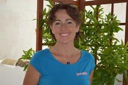 Amanda profile pic